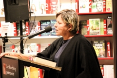 2019-11-12-Elisabeth_Herrmann-5