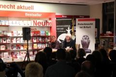 2018-10-20-Claus_Cornelius_Fischer-Axel_Petermann-1