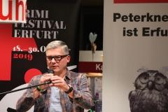 2019-10-29-Andeas_Winkelmann-4