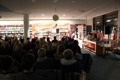 2019-10-29-Andeas_Winkelmann-7