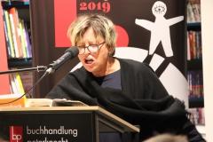 2019-11-12-Elisabeth_Herrmann-3