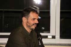 2019-10-21-Frank_Goldammer-5